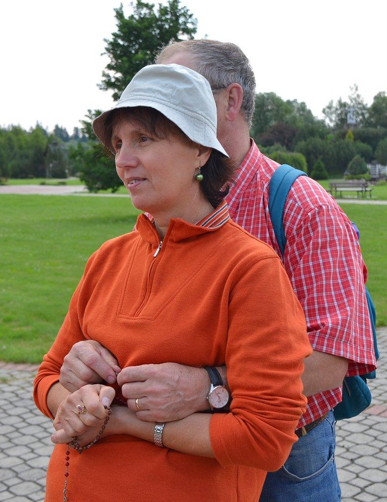 DSC_0313.JPG - Výlet rodín - Poľsko