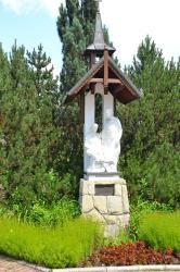 DSC_0314.JPG - Výlet rodín - Poľsko