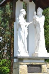 DSC_0316.JPG - Výlet rodín - Poľsko