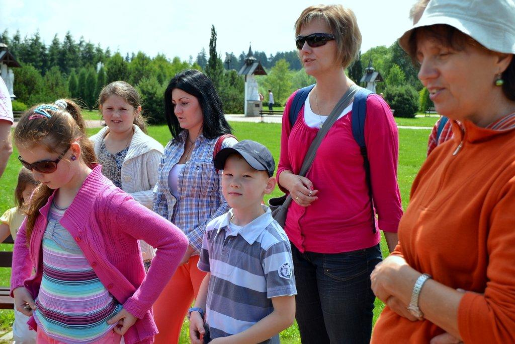 DSC_0318.JPG - Výlet rodín - Poľsko
