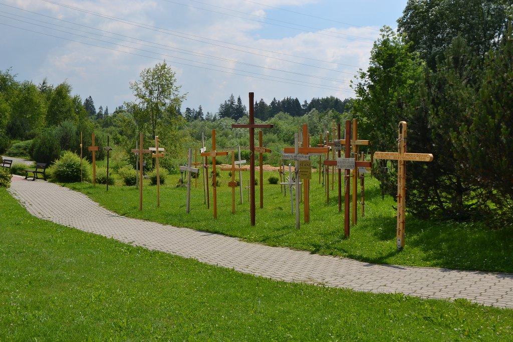 DSC_0339.JPG - Výlet rodín - Poľsko