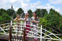 DSC_0346.JPG - Výlet rodín - Poľsko