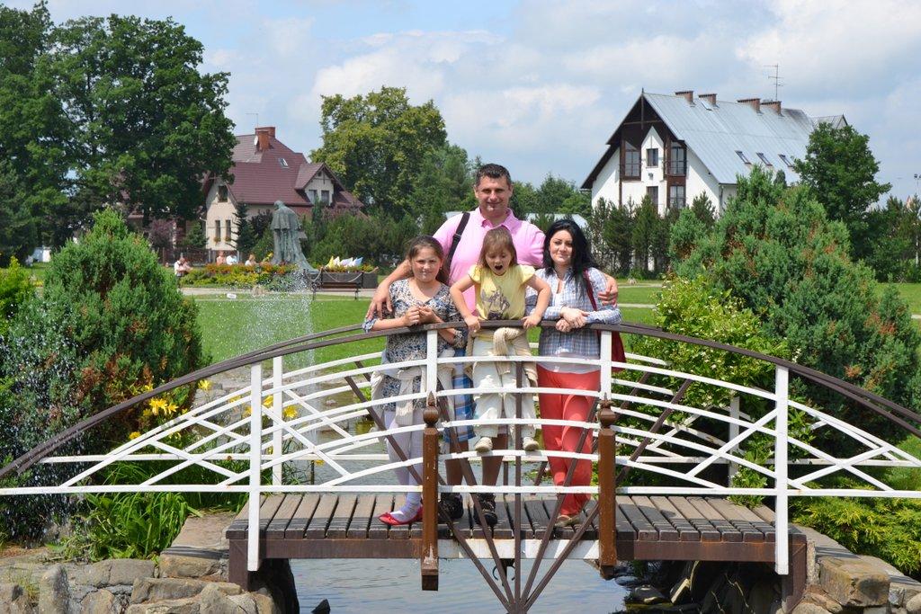 DSC_0351.JPG - Výlet rodín - Poľsko
