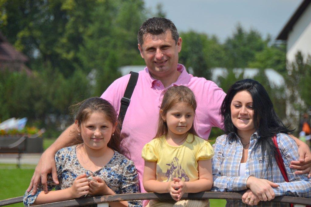 DSC_0352.JPG - Výlet rodín - Poľsko