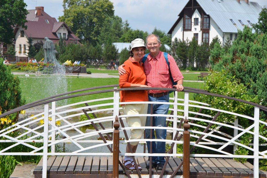 DSC_0353.JPG - Výlet rodín - Poľsko