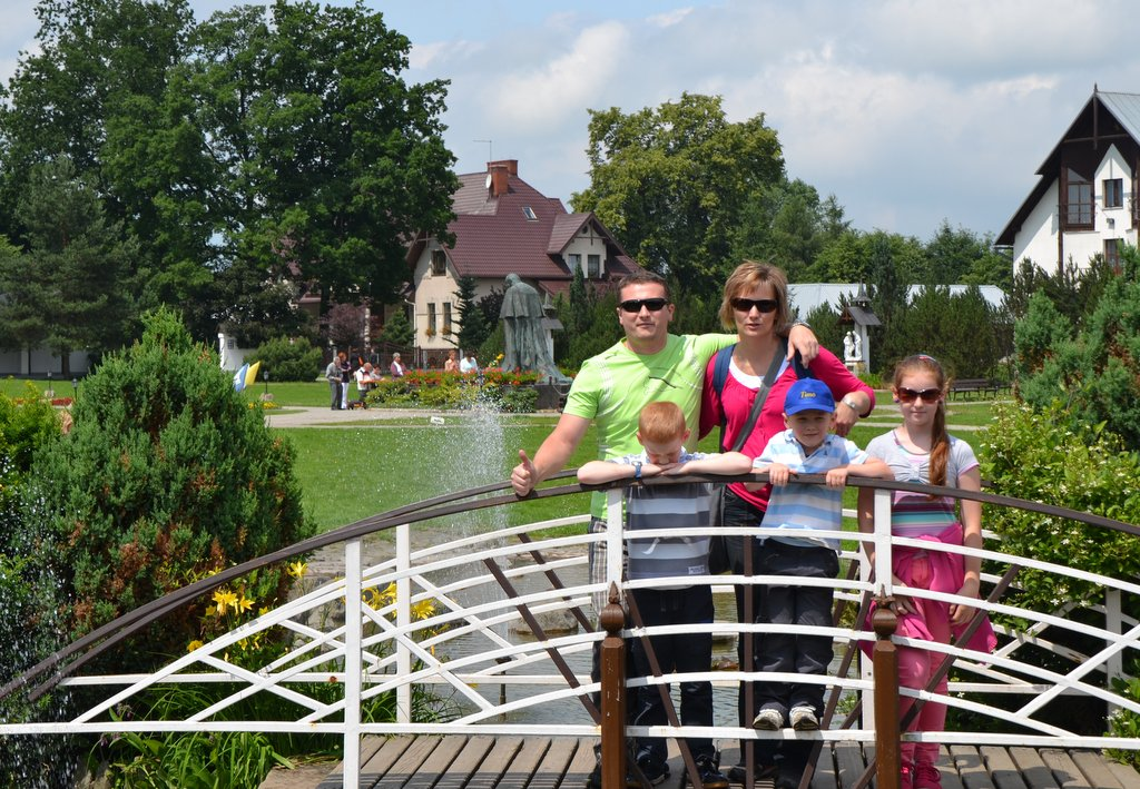 DSC_0355.JPG - Výlet rodín - Poľsko