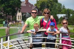 DSC_0358.JPG - Výlet rodín - Poľsko