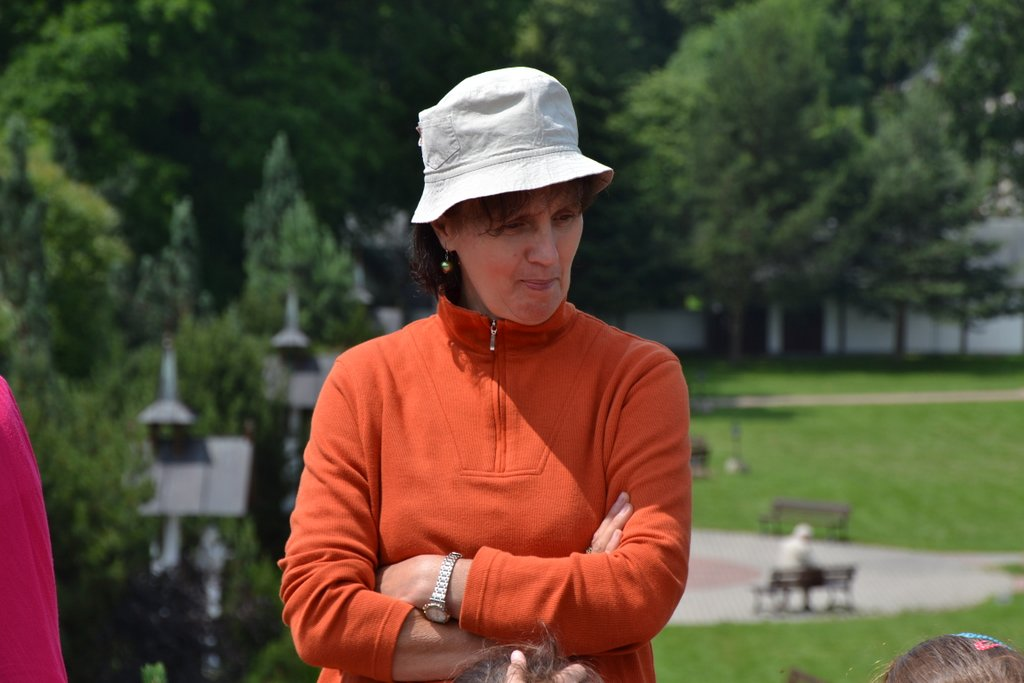 DSC_0368.JPG - Výlet rodín - Poľsko