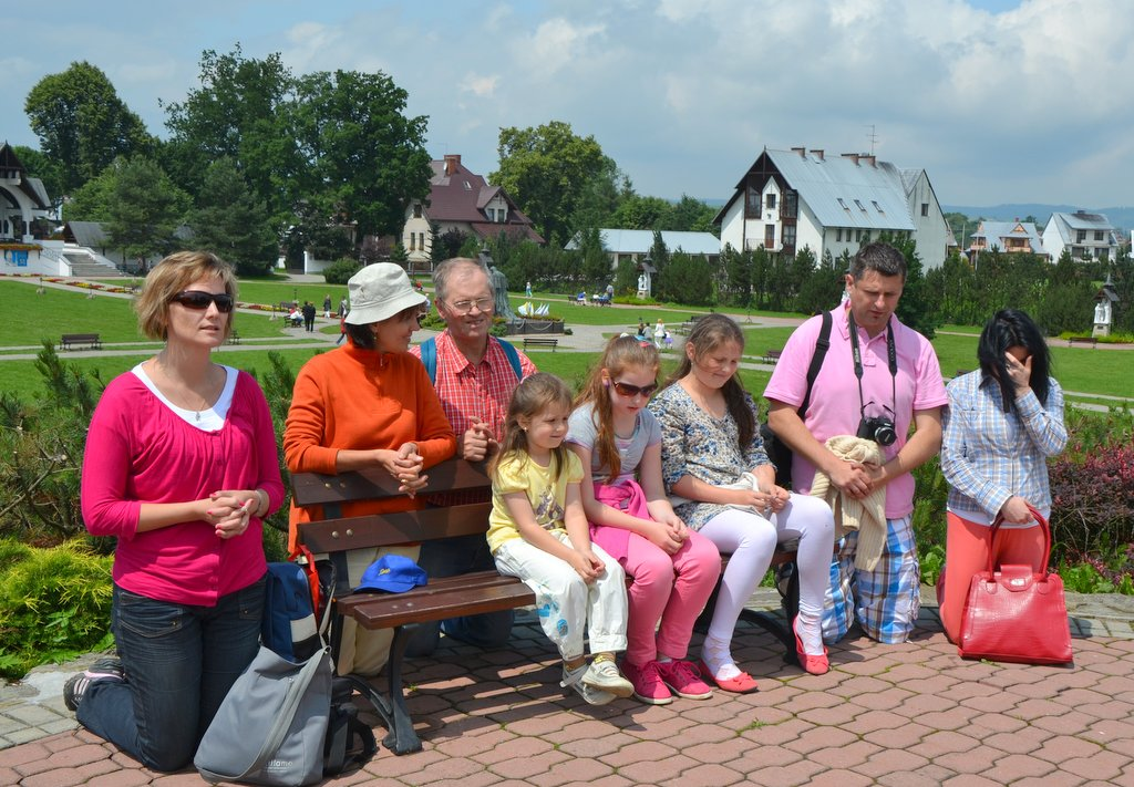 DSC_0379.JPG - Výlet rodín - Poľsko