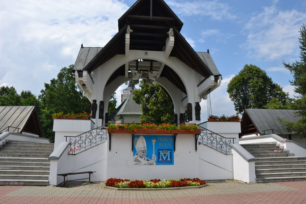 DSC_0385.JPG - Výlet rodín - Poľsko