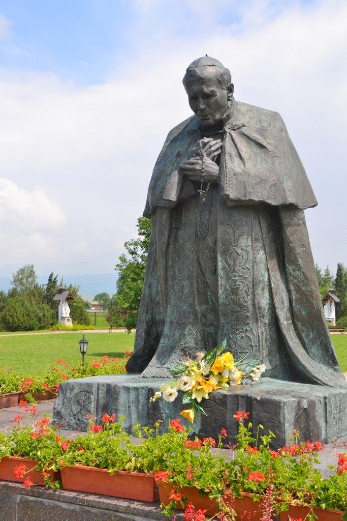DSC_0386.JPG - Výlet rodín - Poľsko