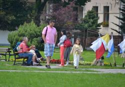 DSC_0392.JPG - Výlet rodín - Poľsko