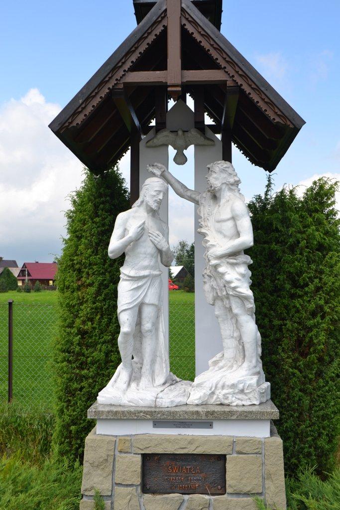 DSC_0398.JPG - Výlet rodín - Poľsko