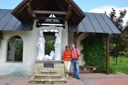 DSC_0402.JPG - Výlet rodín - Poľsko