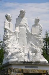 DSC_0410.JPG - Výlet rodín - Poľsko
