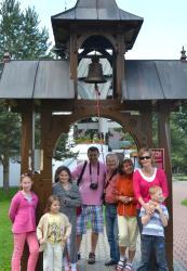 DSC_0428.JPG - Výlet rodín - Poľsko