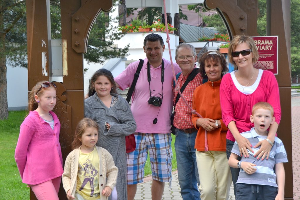 DSC_0429.JPG - Výlet rodín - Poľsko
