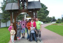 DSC_0430.JPG - Výlet rodín - Poľsko