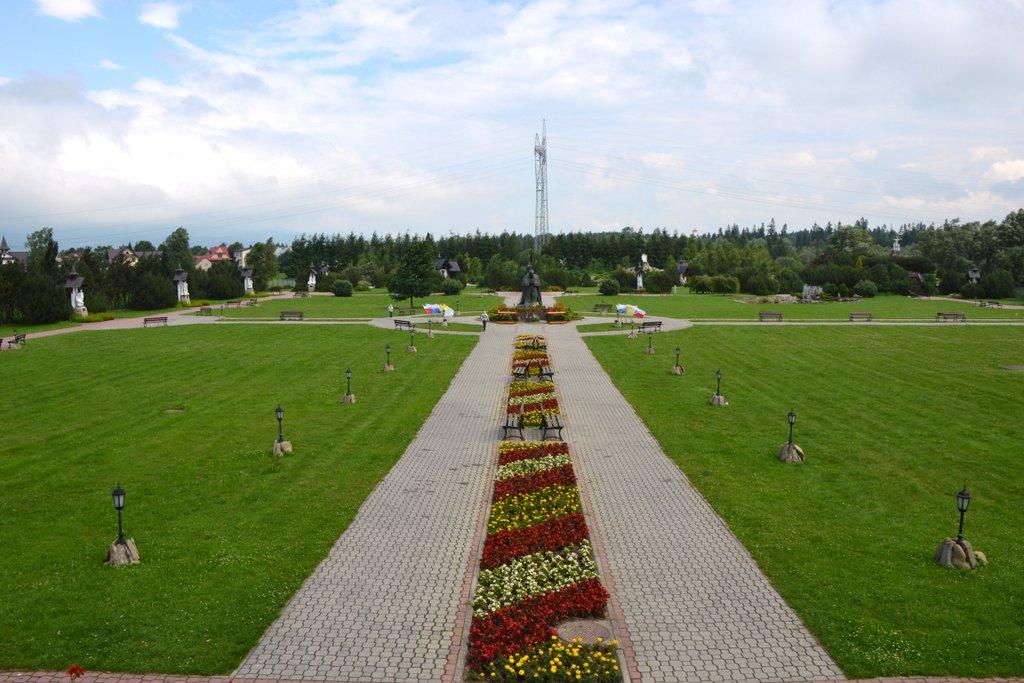 DSC_0431.JPG - Výlet rodín - Poľsko