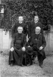 02_farari_Gáy Ján 1883-1889 Madarassy Vojtech 1889-1918 Hamarszky Andrej 1856-1877 Lehocký Andrej 1877-1884_1.jpg -