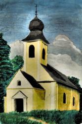 17_Kostol z R 1701.JPG -