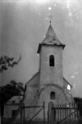22_Veľopolie kostol.2.jpg -