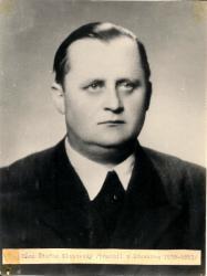 Kňaz Štefan Klasovský.jpg -
