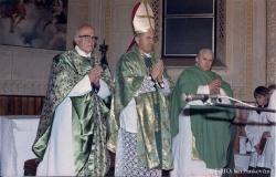 Vdp Ladislav Bartko, Jozef kardinál Tomko a Vincent Kollár0001_1_1.jpg -