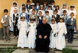 Vdp. Ladislav Bartko Prvé sv. prijímanie.jpg -
