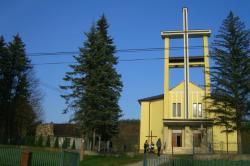 Kostol Navštívena Panny Márie 1.JPG -