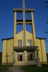 Kostol Navštívenia Panny Márie.JPG -