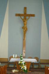 Oltárny kríž.JPG -