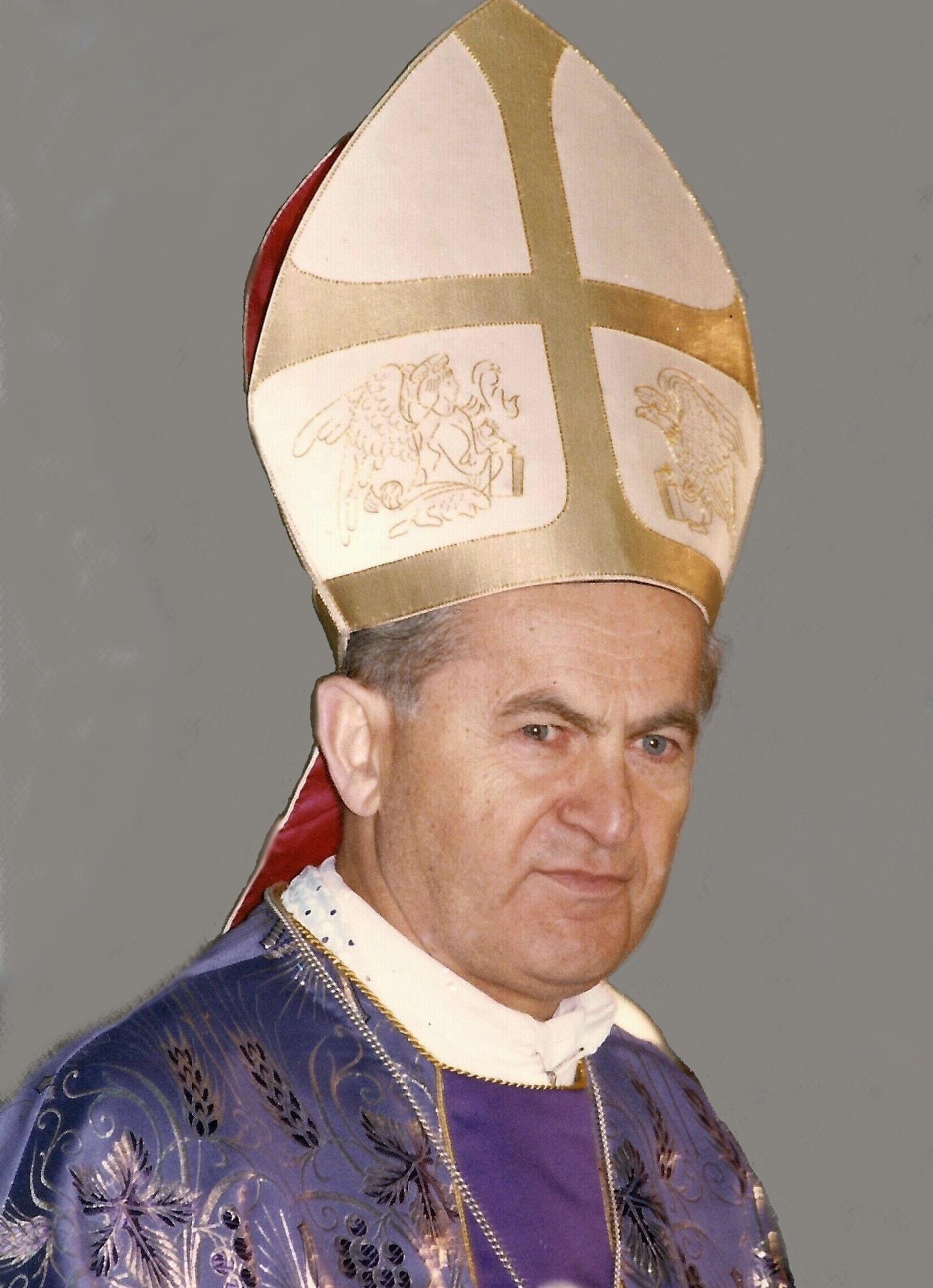 Ja3P_002.jpg - Kardinál Jozef Tomko