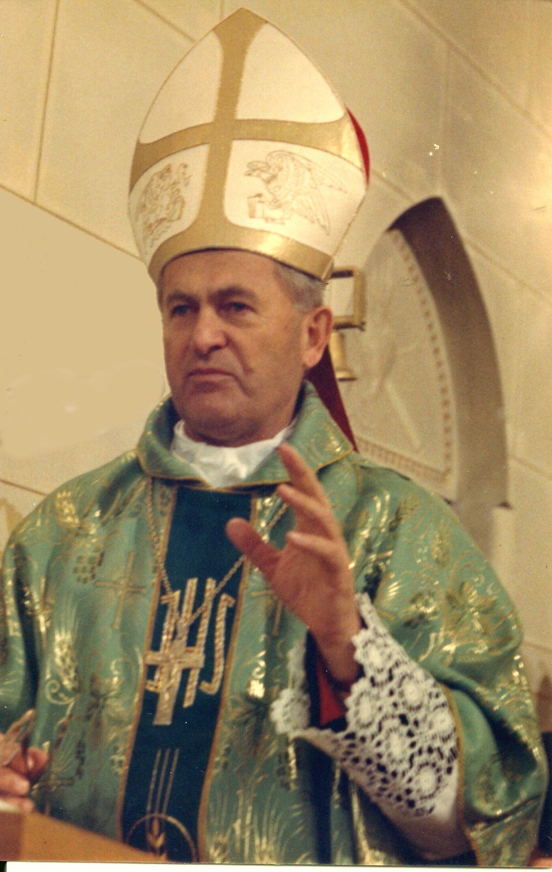 Ja3P_003.jpg - Kardinál Jozef Tomko