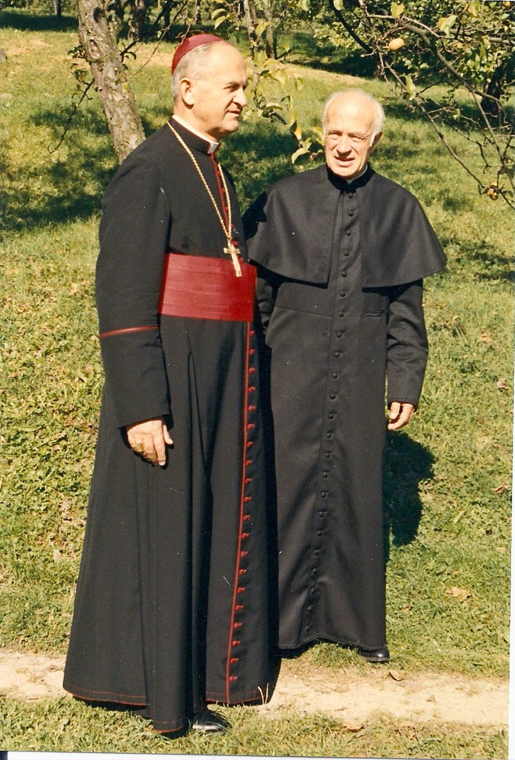 Ja3P_004.jpg - Kardinál Jozef Tomko