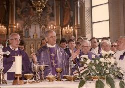 Ja3P_005.JPEG - Kardinál Jozef Tomko