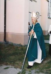 Ja3P_006.jpg - Kardinál Jozef Tomko