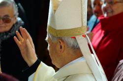 Ja3P_012_1.JPG - Kardinál Jozef Tomko