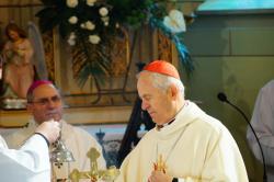 Ja3P_015_1.JPG - Kardinál Jozef Tomko