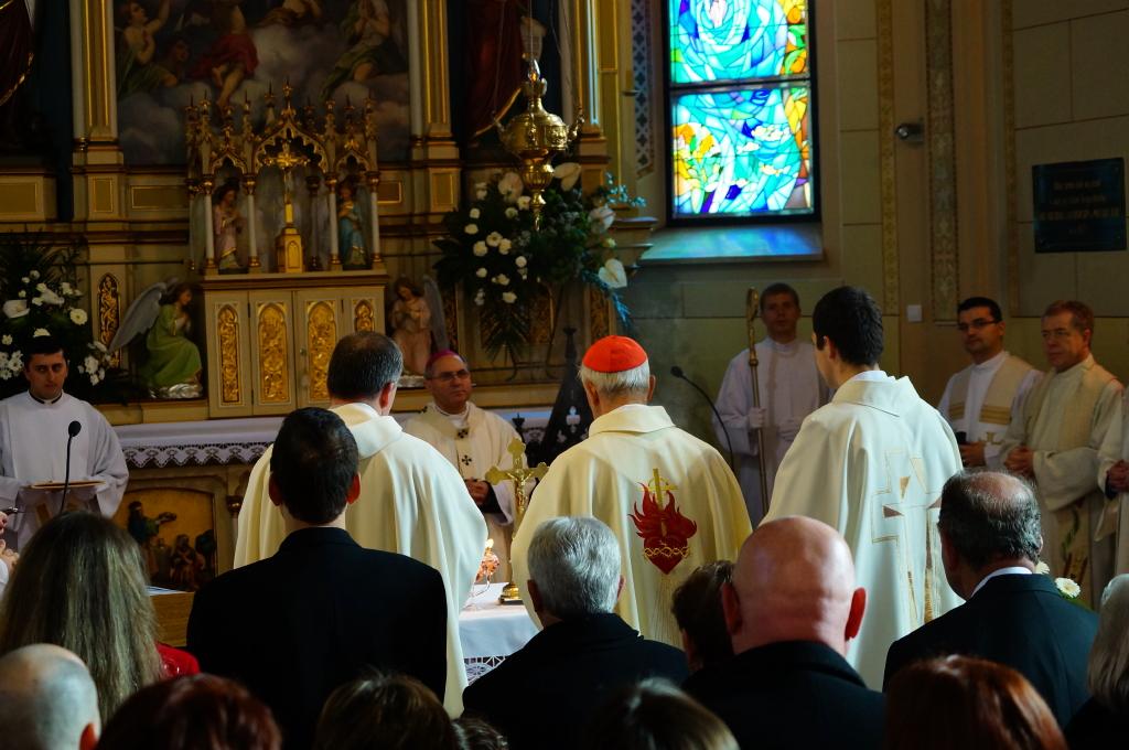 Ja3P_016_1.JPG - Kardinál Jozef Tomko