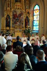 Ja3P_022_1.JPG - Kardinál Jozef Tomko