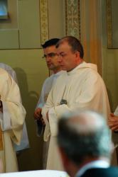 Ja3P_025_1.JPG - Kardinál Jozef Tomko
