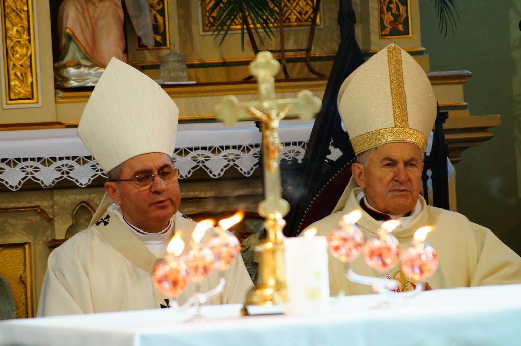 Ja3P_030_1.JPG - Kardinál Jozef Tomko