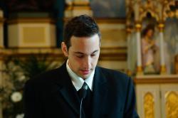 Ja3P_031_1.JPG - Kardinál Jozef Tomko