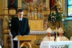Ja3P_032_1.JPG - Kardinál Jozef Tomko