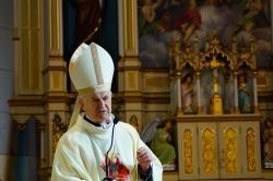 Ja3P_040_1.JPG - Kardinál Jozef Tomko