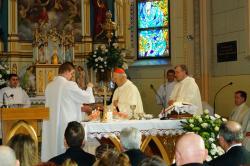 Ja3P_048_1.JPG - Kardinál Jozef Tomko