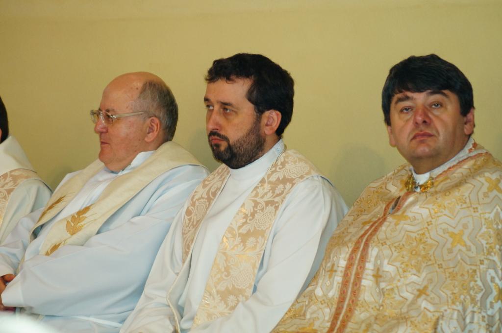 Ja3P_049_1.JPG - Kardinál Jozef Tomko