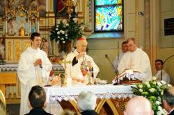 Ja3P_050_1.JPG - Kardinál Jozef Tomko
