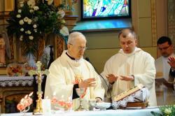 Ja3P_052_1.JPG - Kardinál Jozef Tomko